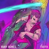 Ruby Bones - Don't Lose Your Head