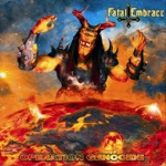 Fatal Embrace - Spawn of Plagues