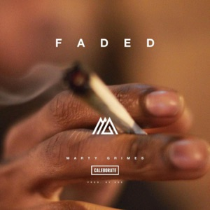Faded (feat. Caleborate) - Single Mp3 Download