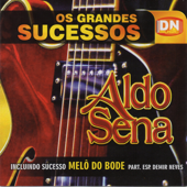 [Download] Melô do Bode (feat. Demir Neves) MP3