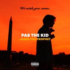 Pab the Kid