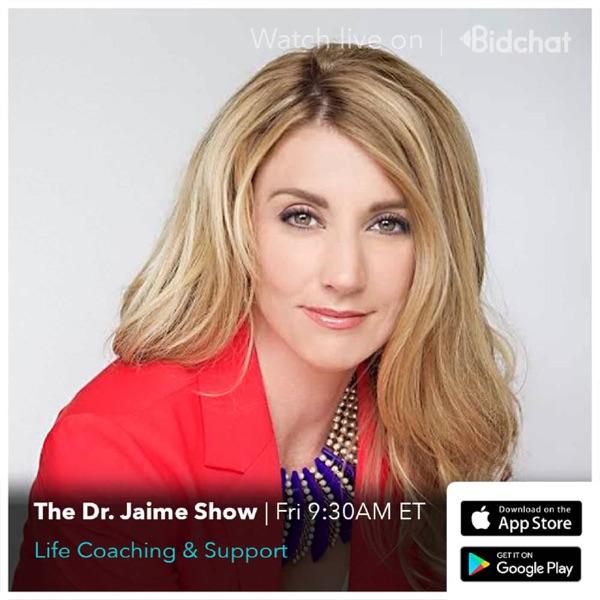 The Dr. Jaime Show
