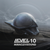Miracle of Sound - Level 10
