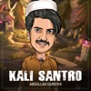 Kali Santro Single