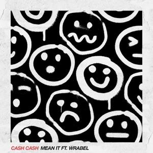 Mean It (feat. Wrabel) - Single