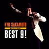 Best 9! - Kyu Sakamoto
