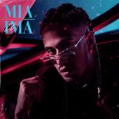Mía (feat. The Rudeboyz) - EL IMA