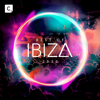 Various Artists - Best of Ibiza 2020