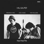 Hal Galper - Red Eye Special
