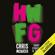 Chris McQueer - HWFG (Unabridged)