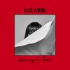 Alice Jemima - Dancing in Love bild