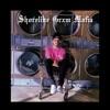 Télécharger les sonneries des chansons de Shoreline Mafia