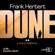 Frank Herbert - Dune 1.2