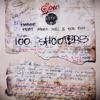 Future - 100 Shooters (feat. Meek Mill & Doe Boy)  artwork