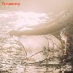 Ella Vos - Temporary (NATIIVE Remix)