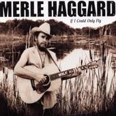 Merle Haggard - Turn to Me