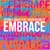Embrace - Pevan & Sarah & Taryn Brumfitt