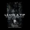 Nevelskiy & Masha March - Leave a Tip artwork