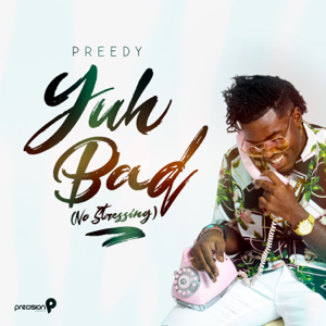 Preedy & Precision Productions - Yuh Bad (No Stressing)