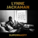Supernasty - EP