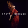 Castles - Freya Ridings mp3