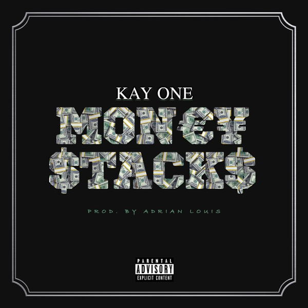 Money Stacks - Single