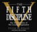 Peter M. Senge - The Fifth Discipline: The Art & Practice of The Learning Organization (Abridged)