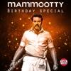 Mammootty Birthday Special