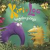 Kiri and Lou - Kiri and Lou Singalongsongs