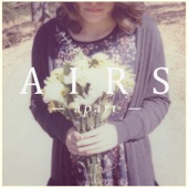 Apart - EP