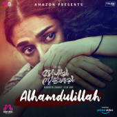 [Download] Alhamdulillah (From