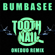 Tooth and Nail (ONEDUO Remix) - Bumbasee