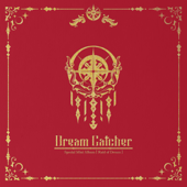 Raid of Dream - EP - DREAMCATCHER