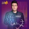 Hamlet Trương - Con Đường Xưa Em Đi (Vì Yêu Mà Hát) artwork