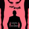 Lolita & In-Grid - Mon amour artwork