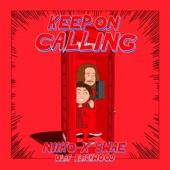 Niiko x SWAE - Keep On Calling