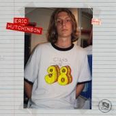 Eric Hutchinson - Cooler Than You