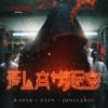 Flames (feat. Jungleboi) - R3HAB & ZAYN