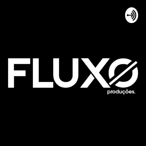 FLUXØ PRODUÇÕES