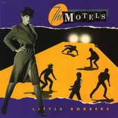 The Motels - Remember The Nights