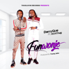 DAMYQUE - Funwonje (feat. RichThug) artwork