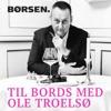 Til bords med Ole Troelsø