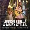 Lennon Stella & Maisy Stella As Maddie Conrad & Daphne Conrad (feat. Lennon Stella & Maisy Stella), Nashville Cast