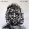 Devon Gilfillian - Unchained artwork