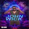 John Wick feat Shellybelly Sanjay Single