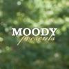 Moody Presents