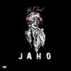 Kizz Daniel - Jaho artwork