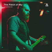 This Patch of Sky on Audiotree Live - EP