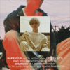 BAEKHYUN - City Lights - The 1st Mini Album - EP  artwork