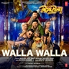 Walla Walla (From